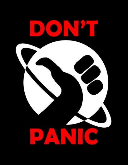 DON__T_PANIC_by_VigilantMeadow
