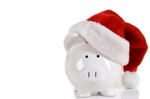 piggy-bank-with-a-santa-hat-on